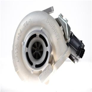 GT2263K 17201-E0740 17201-E0742 783801-0024 Turbo for Hino