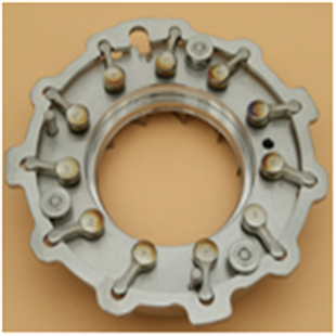 807489 turbo Nozzle ring Nozzle ring