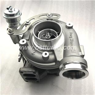 S200G 12709880018 04294752KZ Borgwaner turbo for Deutz, Volvo