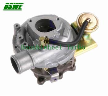 HT12-22B  7701479012  047-00A turbo For Nissan