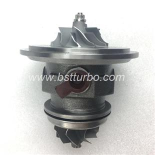 GT2256MS 704136-0003  8973267520  turbo core for ISUZU NPR Light Truck 2003- 4.57L