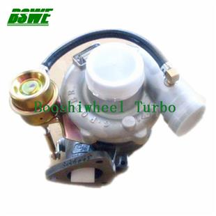 TF035HM 1118100-E03-B3   turbo charger for Great wall