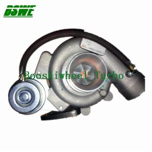TF035HM 1118100-E06 49135-06700  turbo for  Great Wall