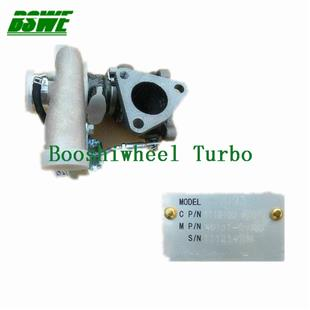 TD03  49131-04600 1118100-ED01B turbo for Great Wall