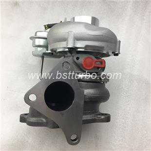 VF52 14411-AA800 Turbo for Subaru Legacy 2.5 engine