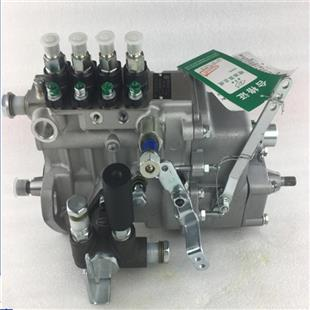 BHF4PM10001 4PL1156 40154668 fuel injection pump for BJ1043