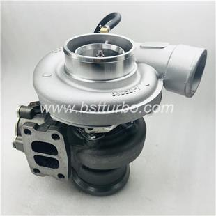 S200G022 169613 0R7225 169593 147-7264 145-6094 turbo for Caterpillar 3126