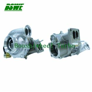 K27 53279887119 9060964599 turbo charger for Mercedes Benz