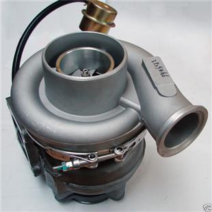 WH1E 3529466 3802204 Turbo for Cummins