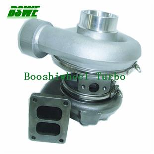 4LGZ  A0010968399 52329883296 Turbocharger for Mercedes-Benz