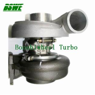 TD07-22A 49175-00428 ME032938 turbocharger for Mitsubishi engine 6D15