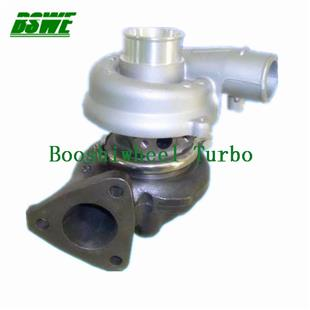 TD05-10A  49178-00550 ME080442 turbo  for mitsubishi engine 4D31T