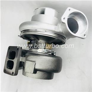 S4T TAD1630G 313678 865569 313524 turbo for Volvo Penta