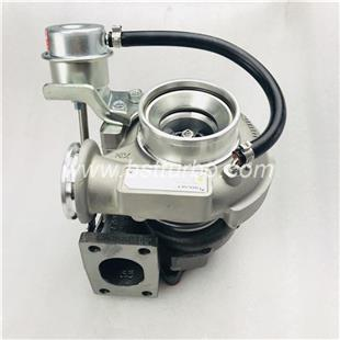 HE221W 3782370 3782374 turbo for Cummins diesel ISDE4 engine