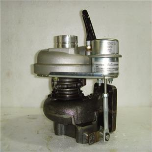 GT1752H 454061-5010 99466793 turbo for Fait