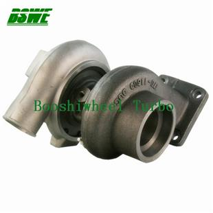 TDO6-17C/10  ME088256 49179-02110  turbo for Mitsubishi