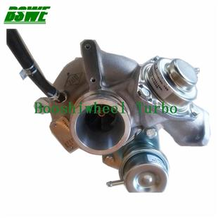 TF035 49695-58701 1118100-EG01T  turbo charger for  great wall
