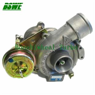 K04 53049700015 Turbo for Audi