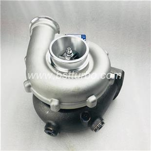 K26 53269886094 turbo for Volvo Penta
