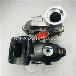 K26 53269886091 turbo for 1982-03 Volvo Penta Ship