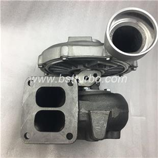 K29 53299886707 Borgwarner turbo for benz Liebherr D934