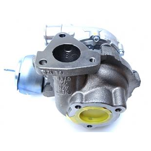 GTB1649V 757886-0003 28231-27400 turbo for Hyundai&Kia