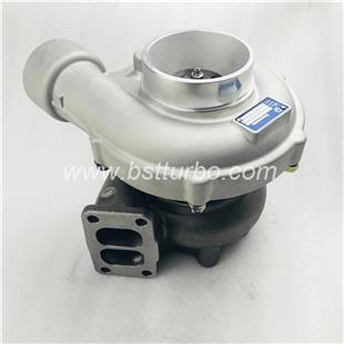 K27 53279886515 turbo for 2004- Mercedes Benz Truck  OM501