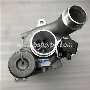 B03 18559700013 A1330900480 turbo 1855-970-0013 turbo for Mercedes-Benz 2.0L