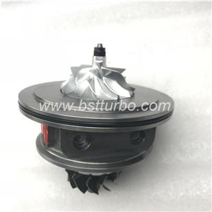 B03 18559880002 1330900280 chra turbo for Mercedes Benz CLA 45 C117