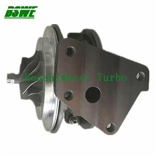 K03 059145715F  53049700043   turbo core cartridge CHRA forAudi A4 3.0