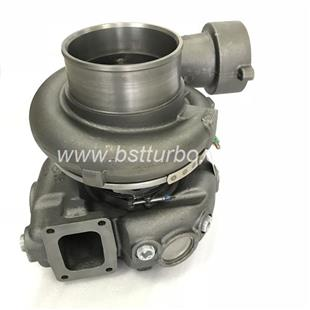 331010000290 Caterpillar turbo for Cat with 3516 3512 engine