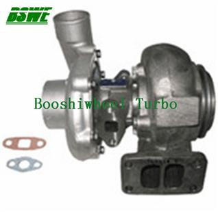 S2BS 4P4681for Excavator 213 with 3116 engine turbocharger