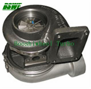 6N3275 turbo charger for Caterpillar