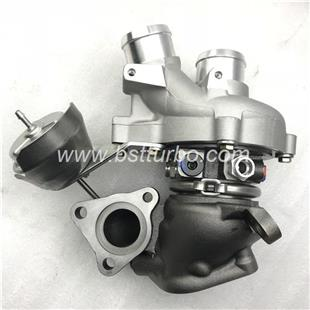 DL3E-6C879-AA DL3E6C879AA turbo for ford F-150 Expedition Navigator 3.5L Engine