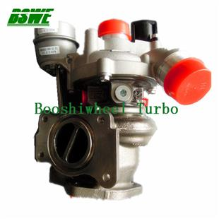 K03 53039500160  turbo for For Peugeot