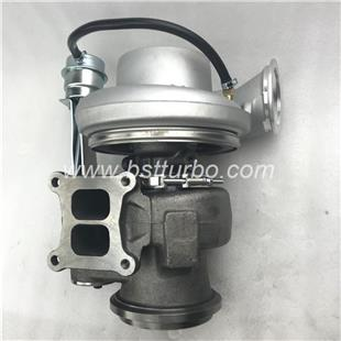 HX55W 4037625 4043707 4043708 4955714 turbo for Cummins