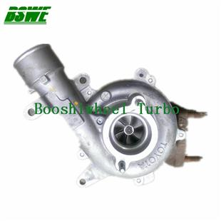 CT16V 17201-30181 turbo  for Toyota