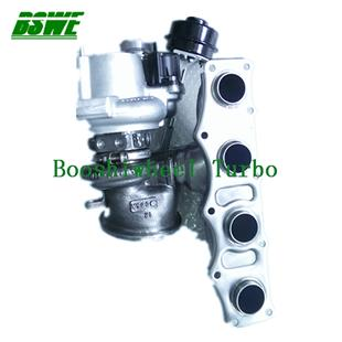 TD04 7588938 7588938-5010  Turbocharger For BMW X3