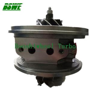 RHV4 VJ38 VFD20021 WE01 Turbo Cartridge CHRA For Ford