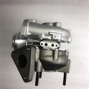 GT2056V 751243-5002 14411-EB300 turbo For Nissan