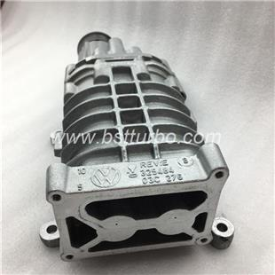 vw 1.4 03C 145 601E 03C145851  03C103502M supercharger for VW AUDI SEAT SKODA 1.4 TSI Engine
