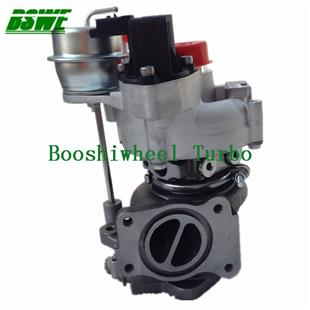 K03 11657647003 53039880163 turbo for BMW