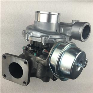 RHV4 8981320692 turbo for ISUZU