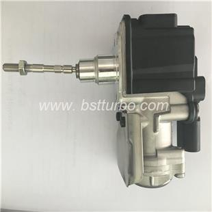06K145725S Turbo electronic Actuator