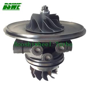 RHC91 VD270074  turbo cartridge  chra for Isuzu