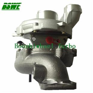GTA2056V  765155-4  765155-5004S  turbo for  Benz