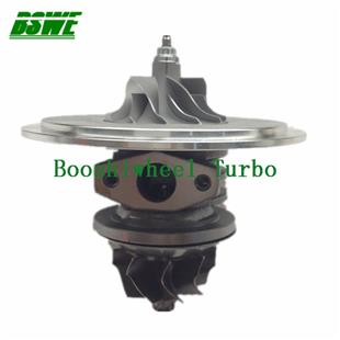 GT2556S 3200647 762931-5001S Turbo Cartridge