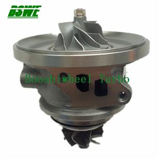 RHF3H VD410084 VJ34 turbo cartridge for Mazda