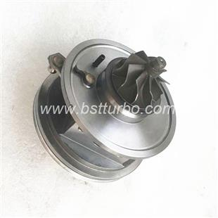 BV40 53039880268 53039700373 53039880341 14411-3XN1A Turbo CHRA/Cartridge/Core for Murano 2.5 dCi YD25DDT