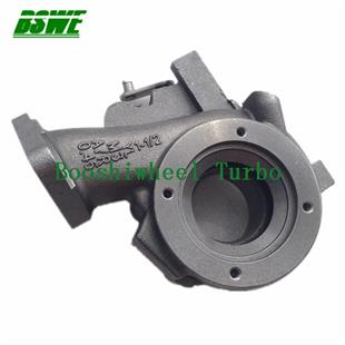 GT2056 14411-Y431A  775629 775629-0005 turbo turbine housing